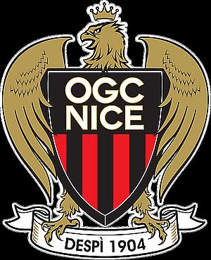 Ligue 1: Eşec pentru OGC Nice, scor 1-2 cu AS Monaco