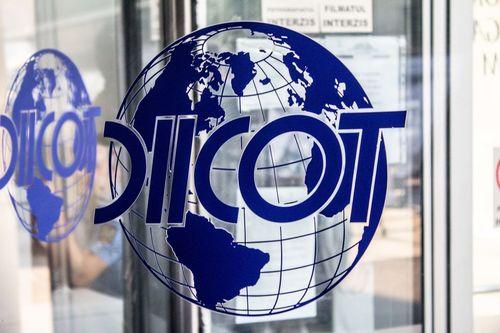 DIICOT: 12 persoane suspectate de evaziune fiscală cu prejudiciu estimat la peste 180 de milioane de lei, trimise în judecată / Gruparea importa articole de îmbrăcăminte şi încălţăminte din Turcia, fără a se întocmi documentele legale