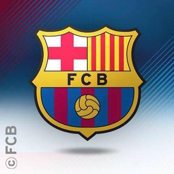 Camp Nou se pregăteşte pentru sezonul fotbalistic de vară