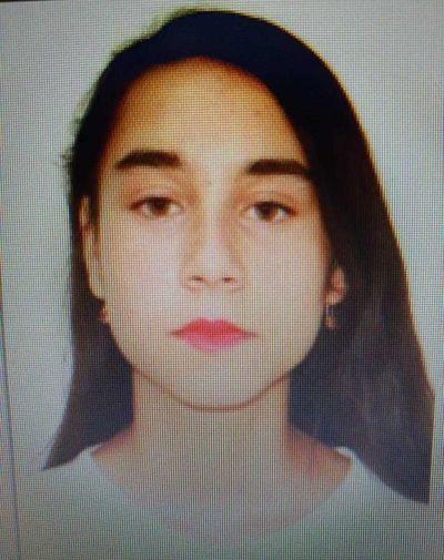 Braşov: O fată de 14 ani, care a plecat de dimineaţă de acasă şi nu a revenit, căutată de poliţişti