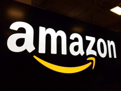 Amazon a angajat în acest an peste 400.000 de persoane la nivel mondial