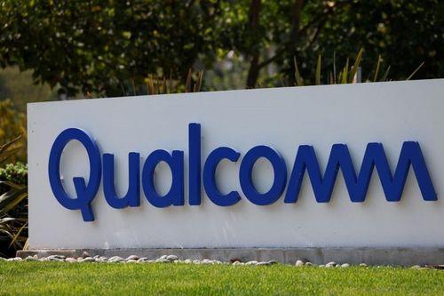 Qualcomm obţinut acordul guvernului SUA pentru vânzarea de cipuri 4G grupului chinez Huawei