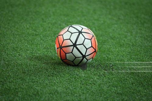 Comisia de Disciplină a decis ca Universitatea Cluj să piardă la masa verde meciul cu Farul / U. Cluj: În spatele deciziei se ascunde o totală lipsă de respect pentru spiritul competiţiei.