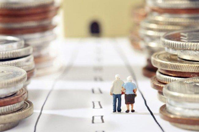 Creșterea pensiilor cu 10% e greu de acoperit, iar majorarea de 40% e imposibilă. Ce spune ministrul Finanțelor