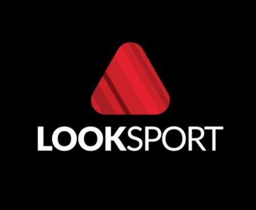 """""""Legendele Olimpienilor"""", un proiect care aduce în prim-plan campionii sportului românesc, la Looksport+ şi Prima TV"""