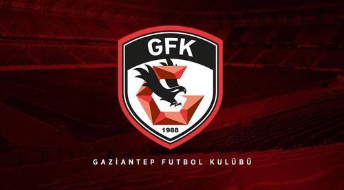Gaziantep, cu Toşca şi Maxim titulari, a învins, în inferioritate numerică, echipa Genclerbirligi, scor 2-1, în campionatul Turciei