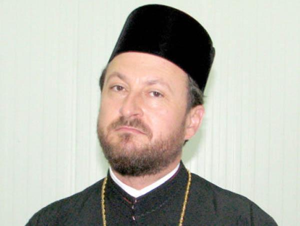 Fostul Episcop de Husi a fost eliberat