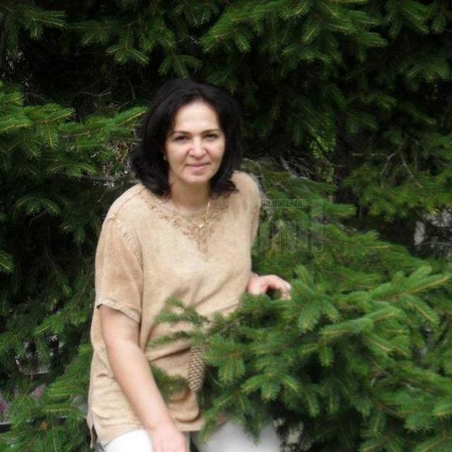 O femeie din Fălticeni a murit într-un accident rutier în Italia