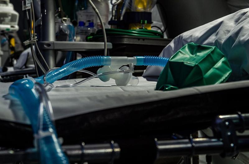 Alte 2 persoane au murit în România din cauza coronavirusului / Bilanțul urcă la 148