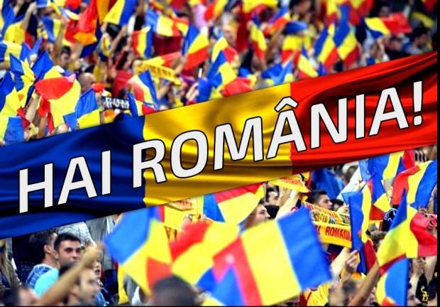 Condiții stricte pentru cluburile din România. Antrenamentele se vor relua în 4 faze: