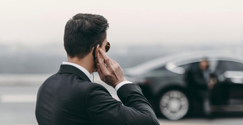 Ce mașini noi cumpără SPP și câți bani dă pe ele?