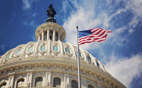 Congresul SUA a început o cursă de două săptămâni pentru evitarea unei posibile blocări a activităţii guvernului federal din lipsă de fonduri