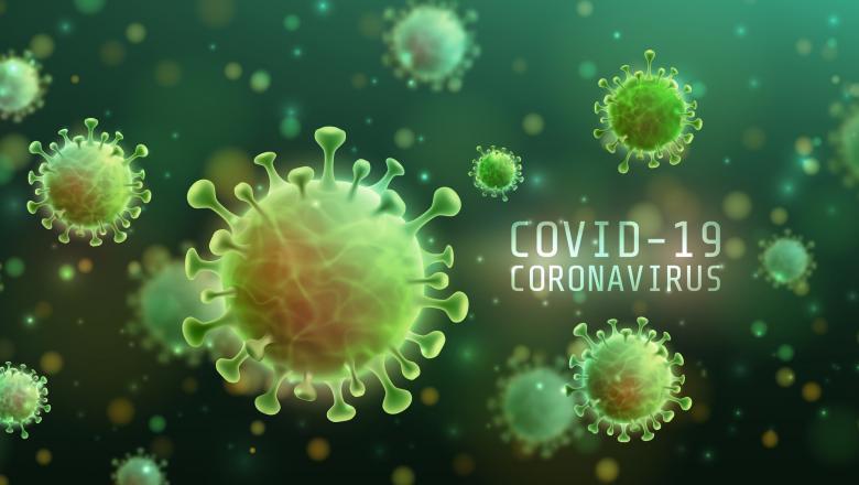 Scadere a cazurilor noi de COVID-19 in Romania: 165 in ultimele 24 de ore. Bilantul total se apropie de 13.000