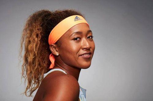 Naomi Osaka a învins-o pe Serena Williams şi va juca a patra finală de grand slam din carieră, la Australian Open