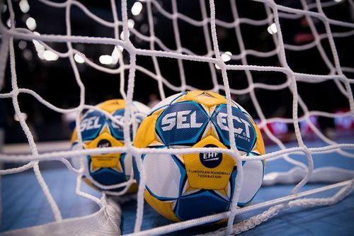 CSM Bucureşti întâlneşte AEK Atena, iar Minaur Baia Mare va juca împotriva echipei Donbas în optimile de finală ale EHF European Cup