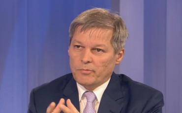 Cioloș, despre criza coronavirusului: Nu vin să dau lecții, dar comunicarea a fost insuficient de clară. Guvernul să se lase ajutat