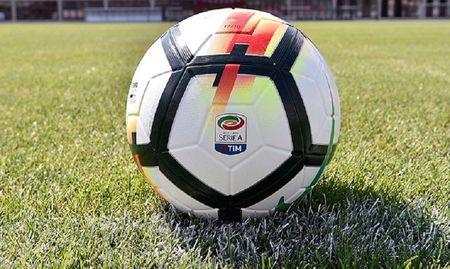 Spezia, victorie cu Sampdoria, scor 2-1, în Serie A