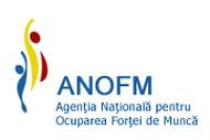 ANOFM a atras peste 294 de milioane de euro, bani europeni, pentru susţinerea şomajului tehnic