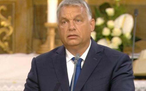 Guvernul ungar prelungeşte un moratoriu privind plata ratelor bancare de către persoanele fizice şi juridice şi reduce la jumătate o taxă colectată de municipalităţi de la companii