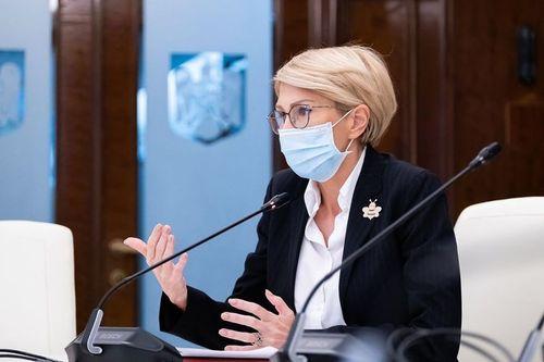 Ministrul Muncii afirmă că în România se plăteşte o pensie lunară de 78.634 de lei, al cărei beneficiar a plătit contribuţii pentru o pensie de puţin peste 5.000 de lei