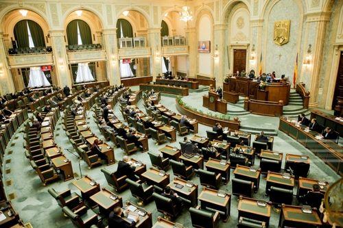 Proiect: Bănicioiu şi Ponta propun un Program Naţional de Testare, iar costul testelor să fie suportat din bugetul Ministerului Sănătăţii. Vor fi decontate inclusiv testările făcute la privat
