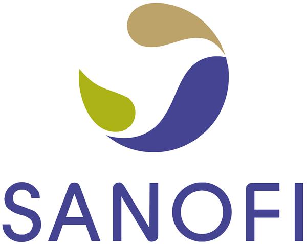 Sanofi colaborează cu autorităţile de reglementare din Europa pentru a accelera accesul pe piaţă al unui posibil vaccin destinat noului coronavirus