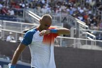 Roland Garros: Marius Copil, eliminat în primul tur al calificărilor