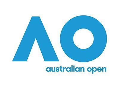 Australian Open va începe la 8 februarie (oficial)