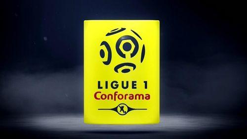 Lille a învins pe Olympique Marseille, scor 2-0, şi se menţine pe primul loc în Ligue 1. Golurile au fost marcate în minutele 90 şi 90+1