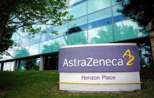 AstraZeneca reia studiile clinice în Marea Britanie pentru a găsi un vaccin contra Covid-19