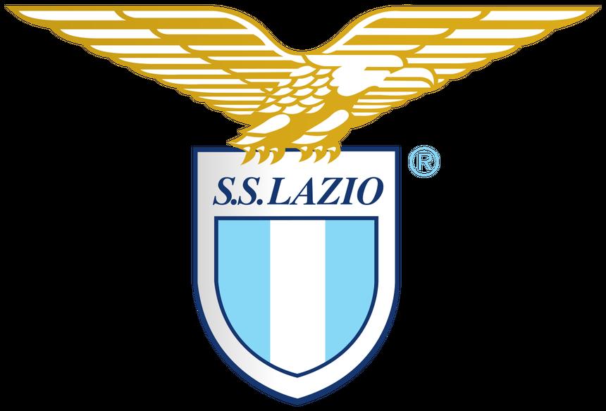 Lazio, învinsă de AC Milan, scor 3-0, în Serie A. Ibrahimovici a marcat din penalti, după un henţ al lui Ştefan Radu