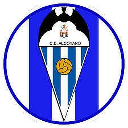 Alcoyano, echipa care a eliminat campioana Real Madrid din Cupa Spaniei, are un buget de 700.000 de euro
