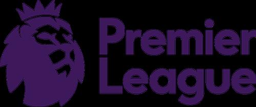 Arsenal, victorie cu Newcastle, scor 3-0, în Premier League