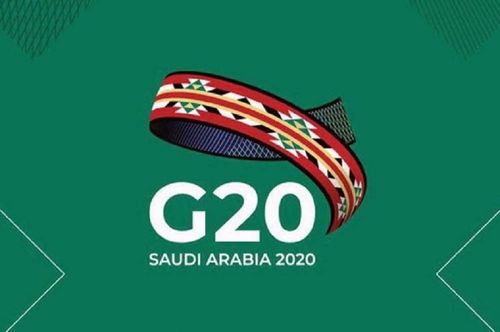 Liderii G20 se angajează să finanţeze distribuţia echitabilă a vaccinurilor pentru Covid-19, potrivit unui proiect de comunicat