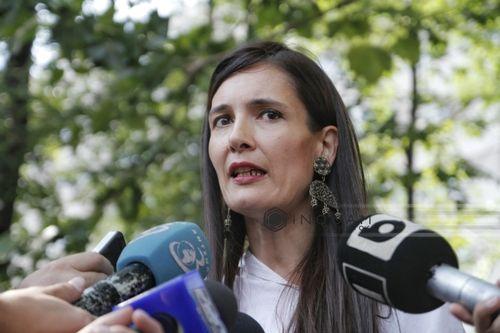 Scandal pe voturi la Sectorul 1 - Clotilde Armand acuză încercări de intimidare a procurorului Sprîncu, preşedintele biroului / Tudorache: Ce renumărare? E bătaie de joc. Vreau reluarea alegerilor / Explicaţiile Jandarmeriei / Reacţia lui Orban