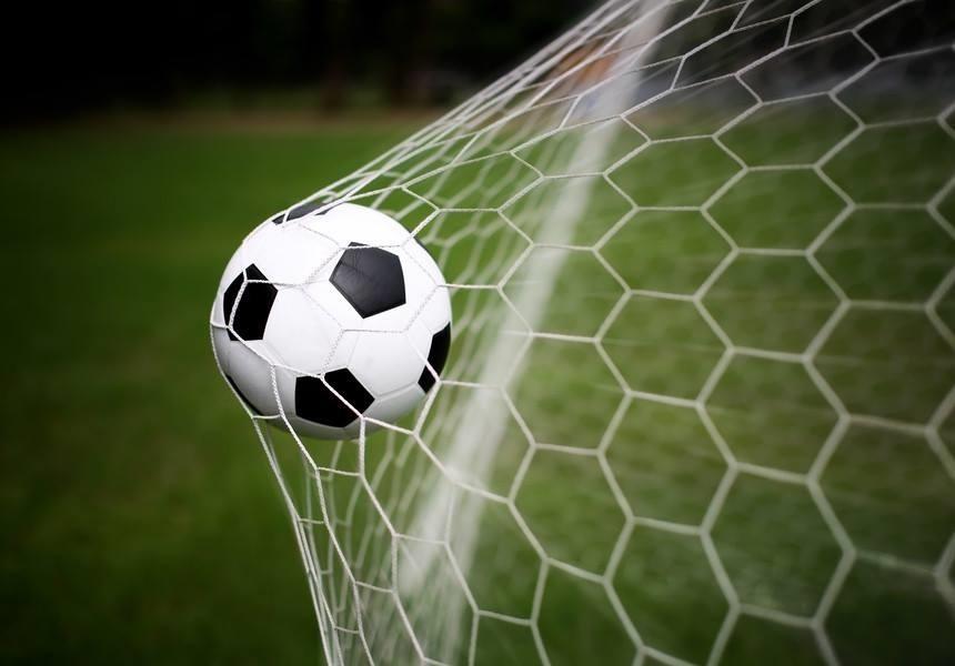 FCSB a fost învinsă pe teren propriu de Academica Clinceni, scor 0-1