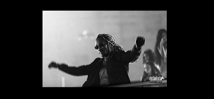 Rapperul Future a obţinut a şaptea clasare în fruntea Billboard 200