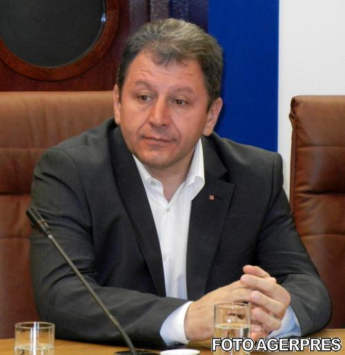 PSD, ALDE și Pro România au decis formarea unei alianțe pentru locale în Bistrița Năsăud. Candidați unici pentru cele 62 de primării din județ