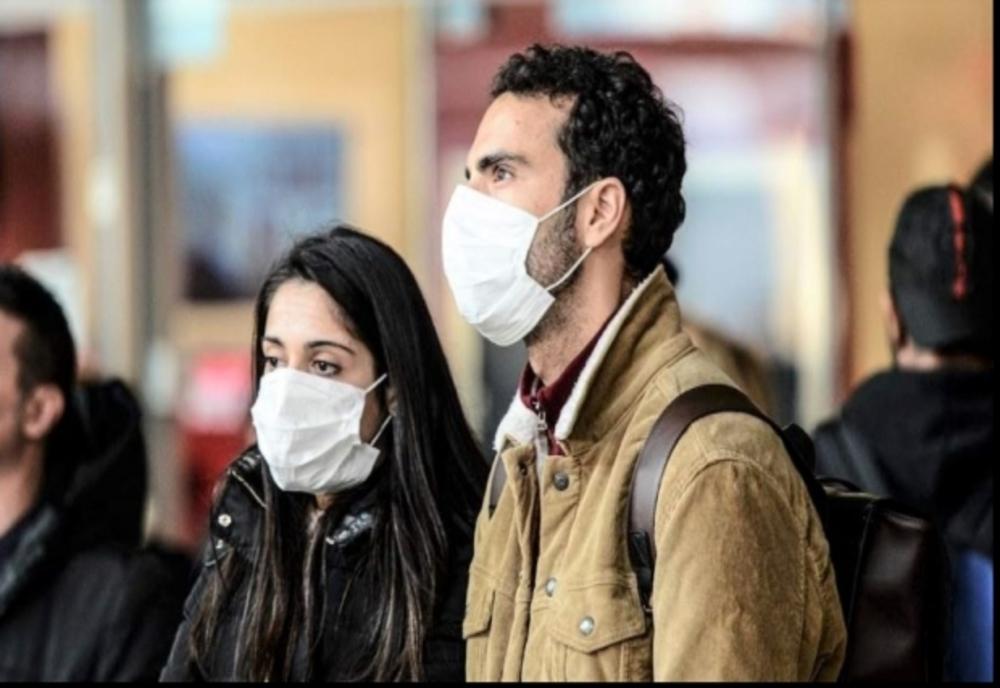 Peste 350 de persoane izolate la domiciliu la Iași. Niciun ieșean infectat cu coronavirus!