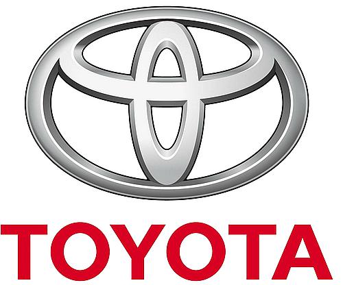 Toyota Motor a devenit în 2020 cel mai mare producător auto mondial în funcţie de vânzări, devansând Volkswagen
