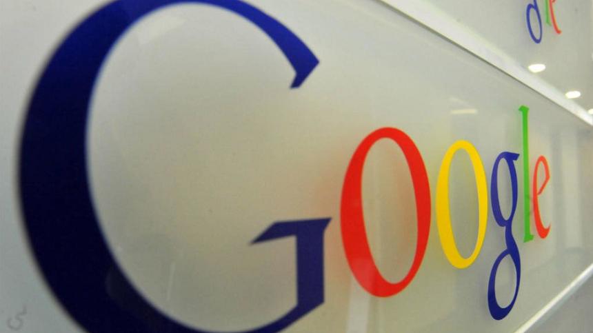 Google va şterge automat istoricul privind locaţiile şi navigarea utilizatorilor noi, după 18 luni