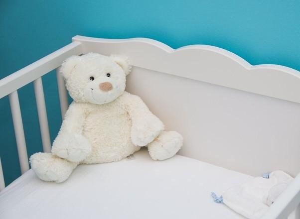 COMUNICAT DE PRESĂ: 10 lucruri pe care trebuie să le ai înainte sa se nască bebeluşul. Ce să nu lipsească de pe lista de cumpărături