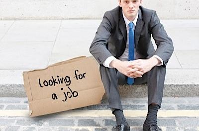 Angajatorii ce încadrează în muncă șomeri beneficiază de o sumă egală cu 50% din salariu