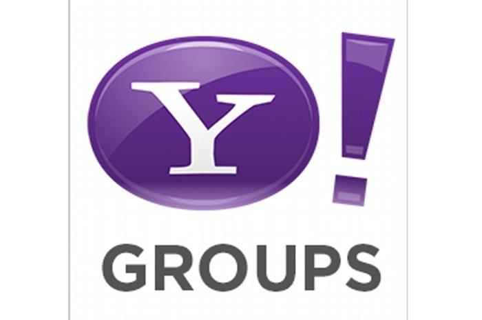 Yahoo Groups va fi închis la jumătatea lunii decembrie, după 20 de ani de la lansare