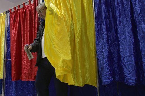 Schimbări la alegerile parlamentare. Lideri de la PSD, PNL, USR şi UDMR au depus un proiect de lege la Senat | DOCUMENT