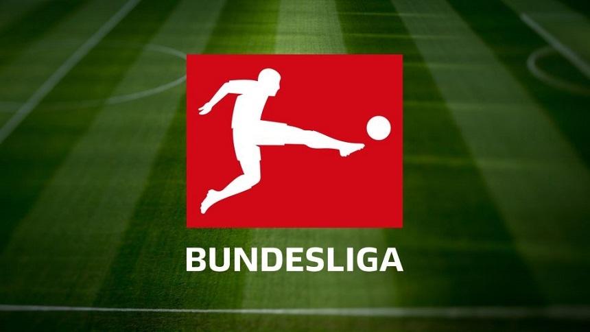 Bundesliga: Victorie pentru Eintracht Frankfurt în meciul din deplasare cu Werder Bremen, scor 3-0