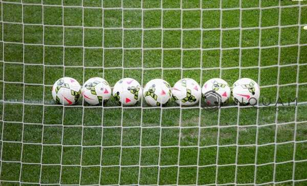 FCSB a învins Gaz Metan Mediaş, scor 1-0, în play-off-ul Ligii I