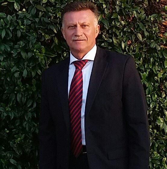 Fostul primar din Medgidia, Marian Iordache, a murit după ce s-a înecat cu alimente, cel mai probabil cu pepene
