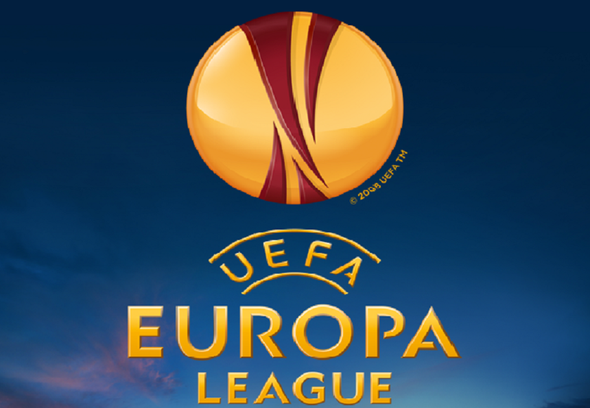 FC Botoşani a fost eliminată de Shkëndija, scor 0-1, în turul doi preliminar al Ligii Europa
