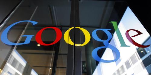 Google promite acces gratuit la ştiri cu paywall